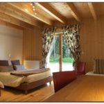 chambre_hotes_brun