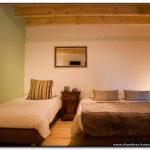 chambre_hotes_brun_2