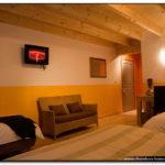 chambre_hotes_jaune_2