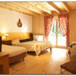 chambre_hotes_jaunebis