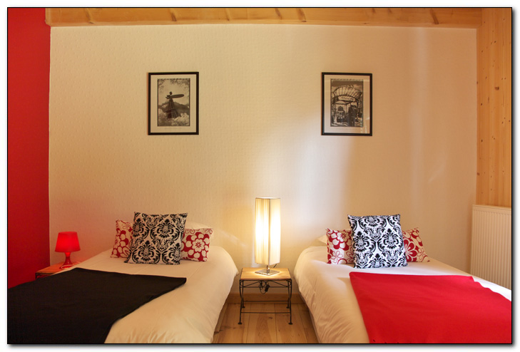 chambre_hotes_rouge