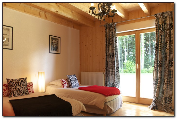 chambre_hotes_rouge_2