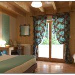 chambre_hotes_vert