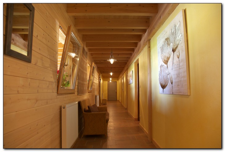 couloir_chambres